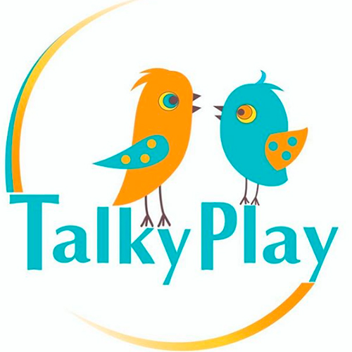 999 Talky Play